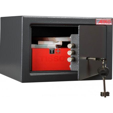 Сейф мебельный AIKO Т-170