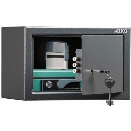 Сейф мебельный AIKO Т-200