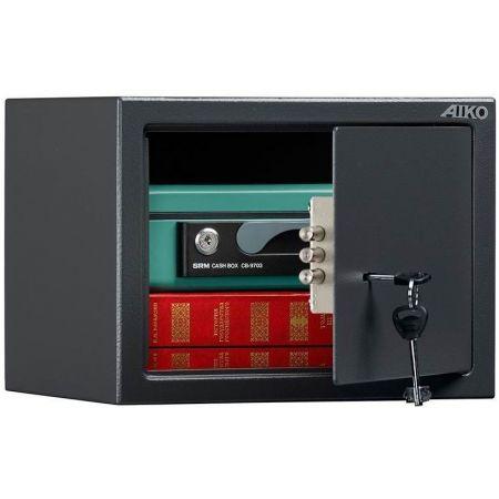 Сейф мебельный AIKO Т-230