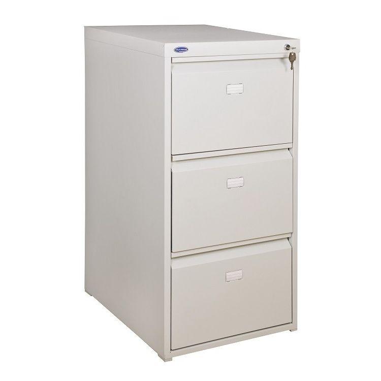 Шкаф файловый ШФ-3А