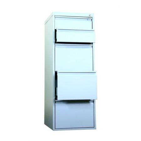 Шкаф ШФ файловый 3А2В