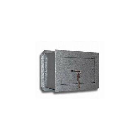 Сейф стенной  С-1К