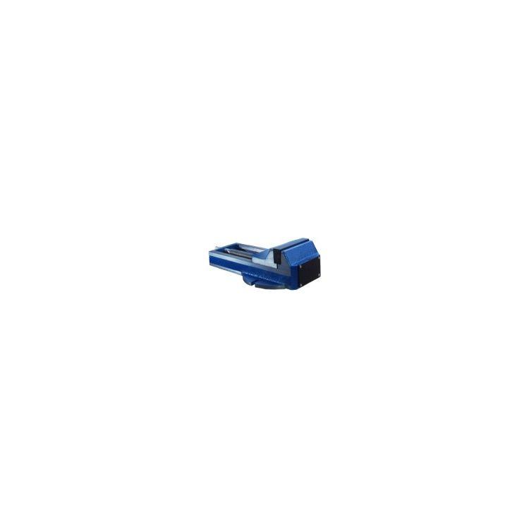 Тиски станочные ГМ 7232Н  320 мм