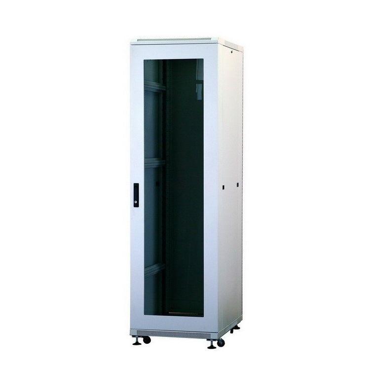 Шкаф серверный ШС-32U/6.8С