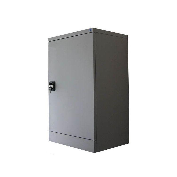 Шкаф канцелярский  ШКБ-6
