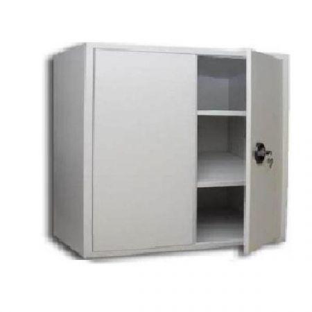 Шкаф канцелярский ШКБ-12