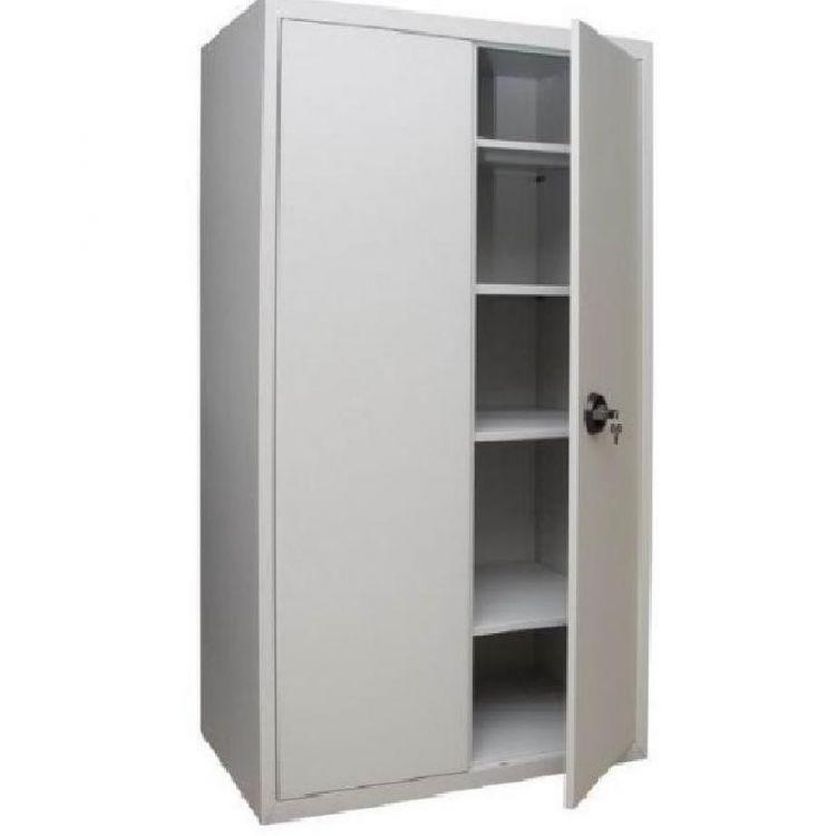Шкаф архивный ШКГ-8