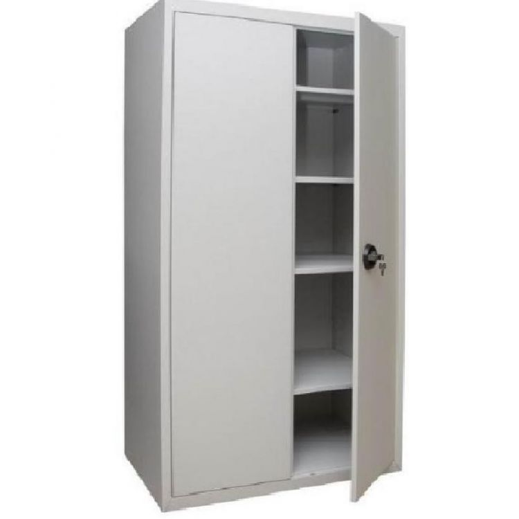 Шкаф архивный ШКГ-12