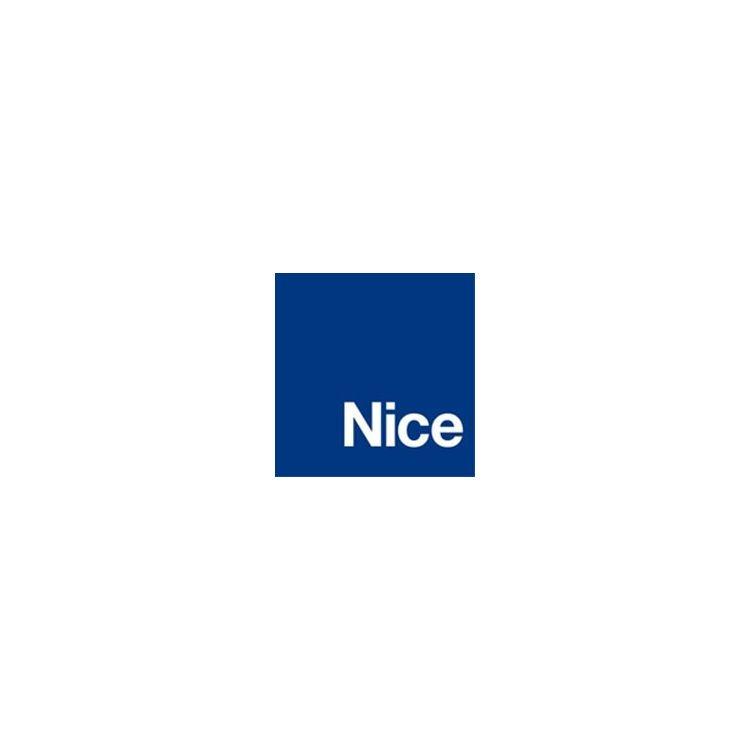 Автоматика для роллетных систем Nice