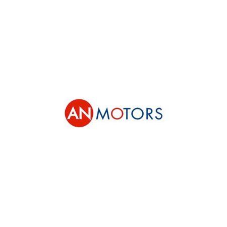 Автоматика для роллетных систем An-motors