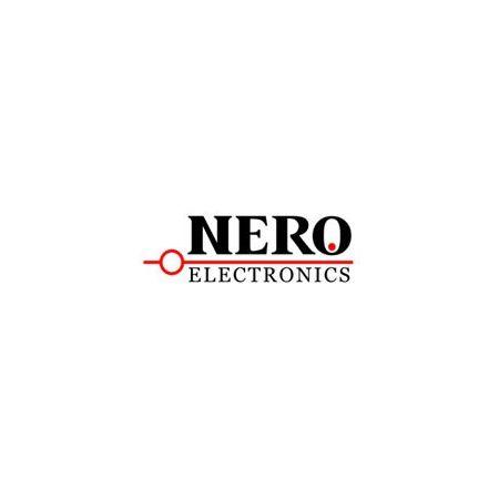 Автоматика для роллетных систем Nero Electronics
