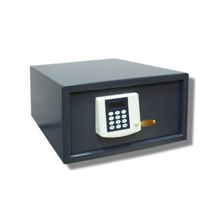 Сейф мебельный МС-230E