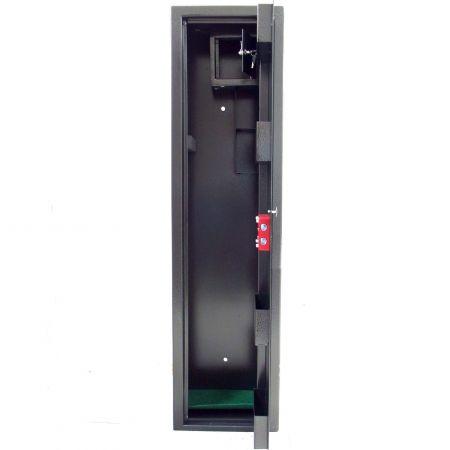Сейф для зброї З-А14-11К