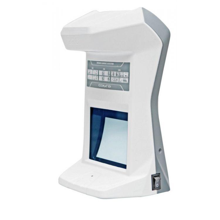 Інфрачервоний детектор валют PRO COBRA 1350 IR LCD