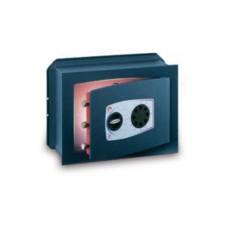 Сейф стеновой TECHNOMAX GC/4L