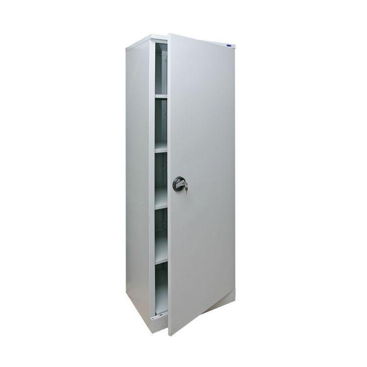 Шкаф металлический ШКГ-6