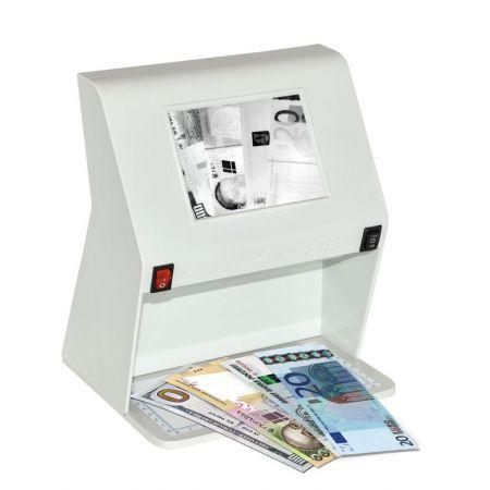 Универсальный ИК детектор Спектр-Видео-Евро