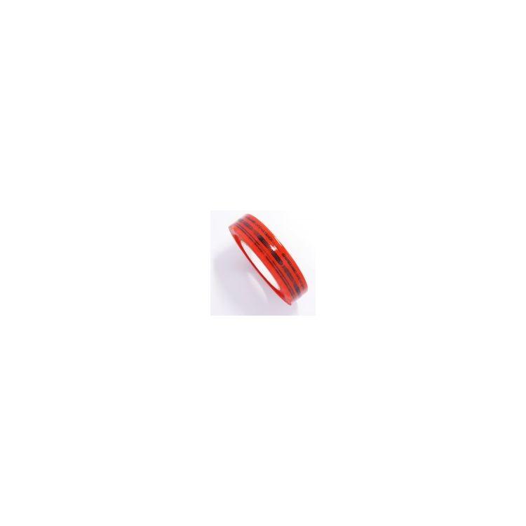 Пломбировочный скотч Р27- Р45