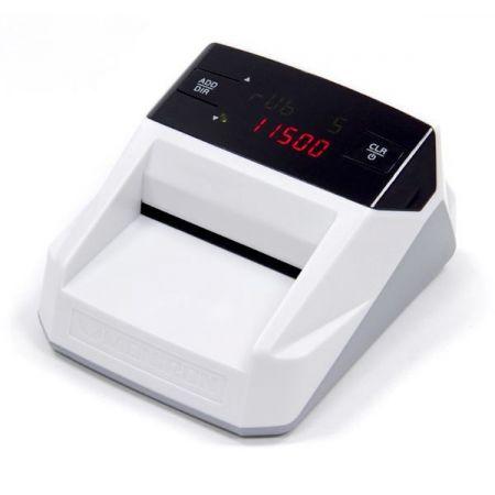 Автоматичний детектор валют PRO Moniron Dec Multi