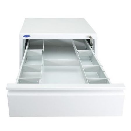 Шкаф  для трудовых книжек КС-3 EL