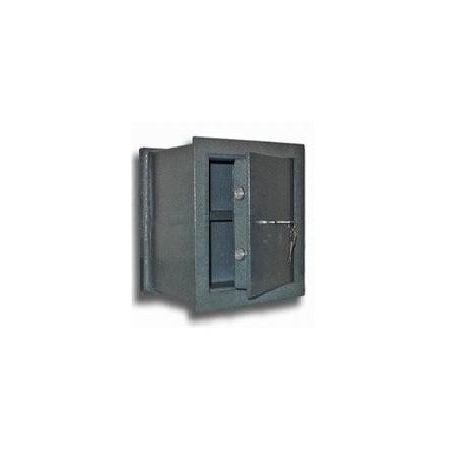 Сейф стенной  С-5М