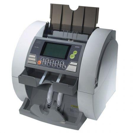 Лічильник з функцією сортування  SBM SB-2000-S