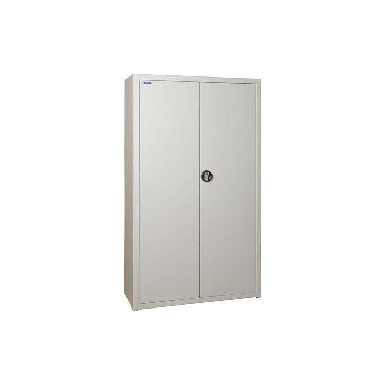 Шкаф металлический С.170