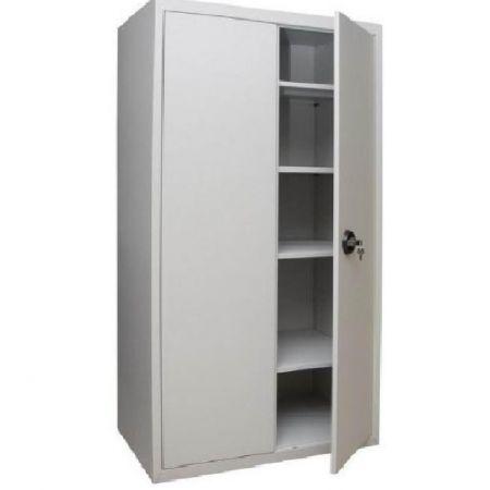 Шкаф офисный ШМР-18