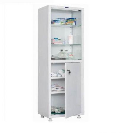 Медична шафа MD1 1760/SG