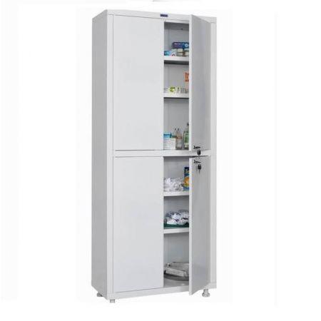 Медична шафа MD2 1670/SS