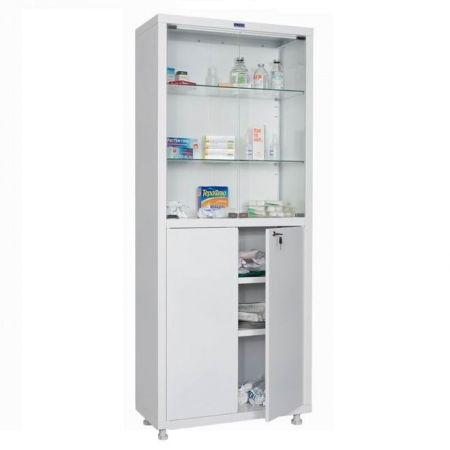 Медична шафа MD2 1670/SG