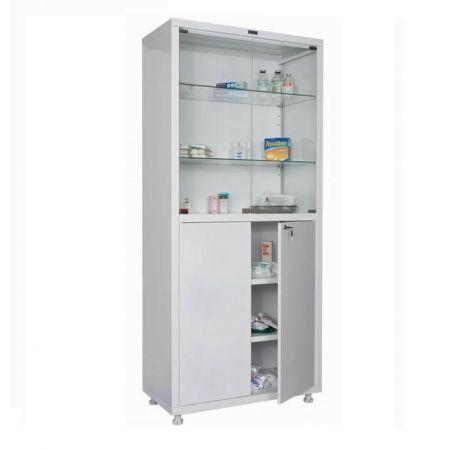 Медична шафа MD2 1780/SG