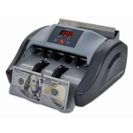 Счетчик банкнот MBC-1003