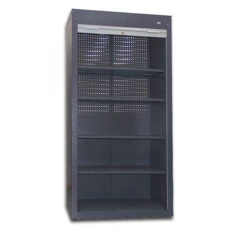 Шкаф  инструментальный ШИ-10/4П Р