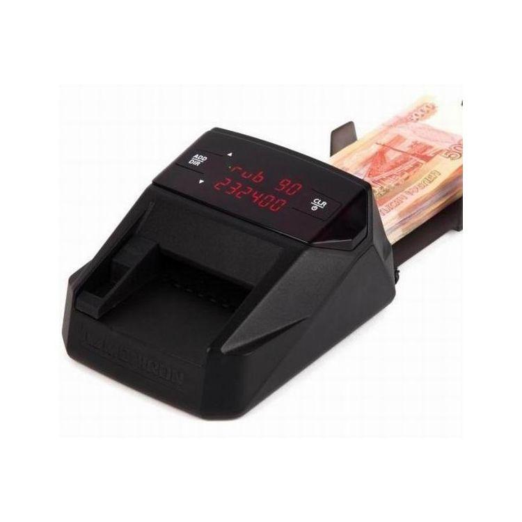 Автоматический детектор валют PRO Moniron Dec ERGO