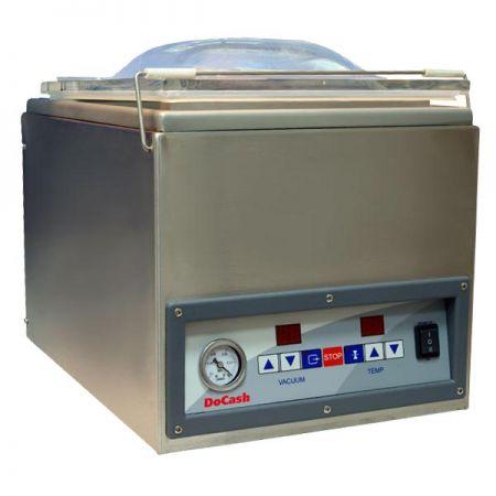 Вакуумный упаковщик DoCash 2240