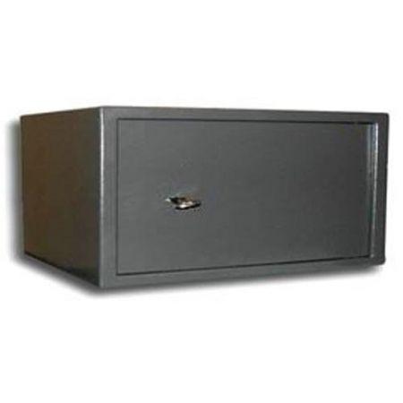 Cейф мебельный М-А02-11