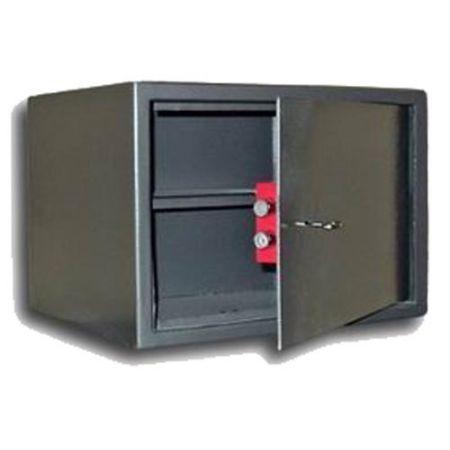 Сейф мебельный М-Б03-11 К