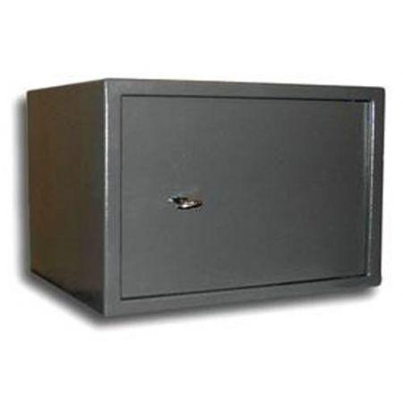 Сейф мебельный М-В03-12К
