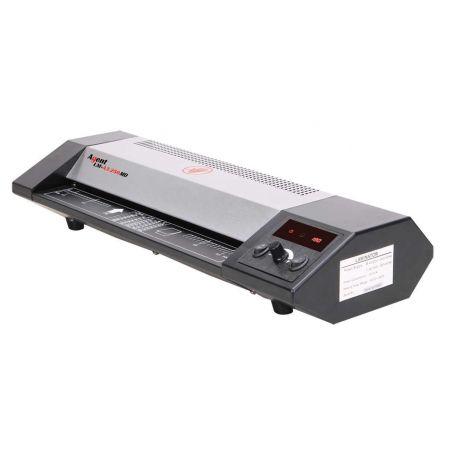 Ламінатор пакетний Agent LM-A4 250 MD