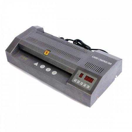 Ламінатор конвертний Agent HD-330T А3 - 250