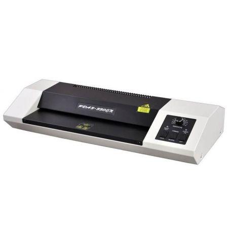 Ламинатор конвертный LamiMark PDA3-330CN- А3 - 250