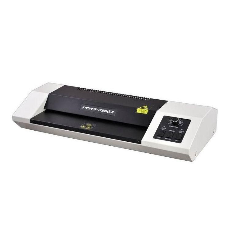 Ламинатор конвертный PDA3-330CN- А3 - 250