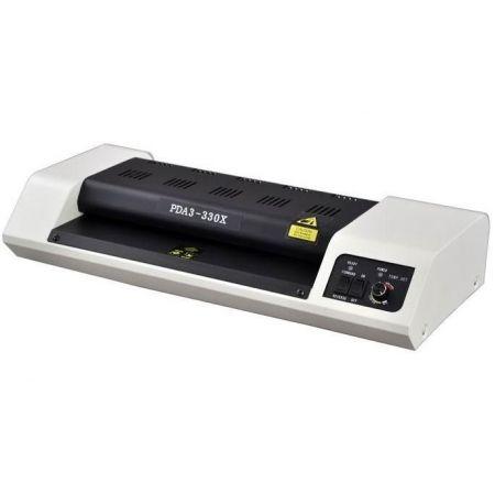 Ламинатор конвертный PDA3-330X- А3 - 250
