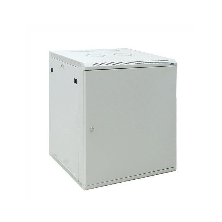 Шкаф серверный монтажный ШС-15U/6.6М