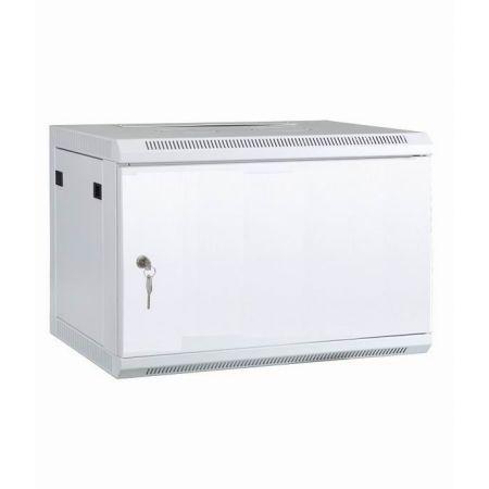 Шкаф монтажный серверный ШС-07U/6.4М