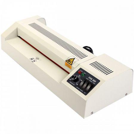 Ламинатор конвертный FGK-260 А4 - 250