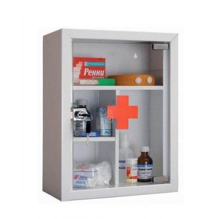 Медична аптечка  АМD 39 G