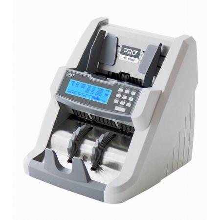 Счетчик банкнот PRO 150 CL/U (с калькулятором)