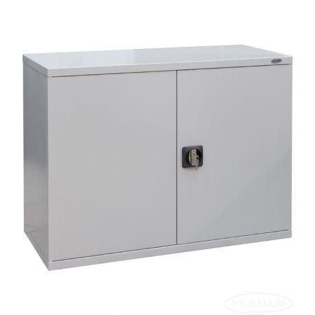 Шкаф металлический ШКА-12 (антрессоль)